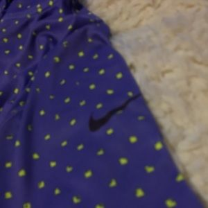 Nike Jackets & Coats - Nike pro dry fit pullover | Women's Medium |